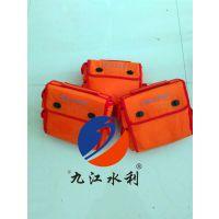 专用消防救援专用手动抛投器、抛绳器、射绳枪河北九江水利