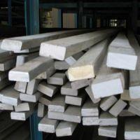 无锡304不锈钢热轧扁钢,316L冷拔拉丝扁钢,热轧卷精密分条窄带调直扁钢加工