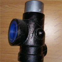 88290019-515寿力空压机最小压力阀