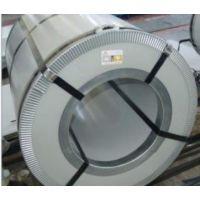 太原市TS350GD+AZ 90/90 2/1 PVDF氟碳黄石宝钢彩涂卷,太原市彩钢板价格