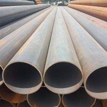 厚壁无缝钢管426*30规格 20# GB/T8163 流体管标准