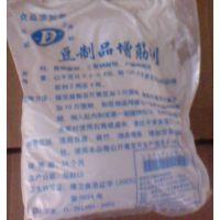 河南宣源直销豆制品增筋剂的价格 豆腐腐竹油皮增筋剂