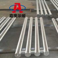 工业光排管散热器 工业光排管散热器厂家,工业光排管散热器价格-嘉奥采暖