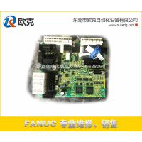 FANUC系统配件A20B-2200-0650伺服驱动器原装电路板现货销售