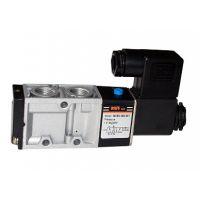 优质MVSD180-4E2电磁阀 厂家直销
