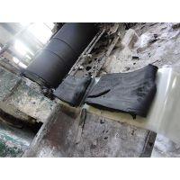 GB柔性填料SR塑性填料_面板坝止水系列
