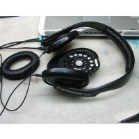 广州森海塞尔耳机维修点