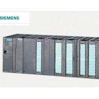 西门子6ES7453-3AH00-0AE0功能模块