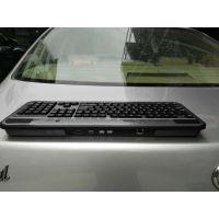 班固C800键盘PC主机