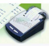 梅特勒PQ16-0010打印机 型号:PQ16-0010
