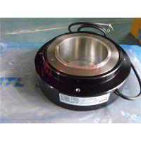 南京直销日本MTL编码器MEH-50-6000PE旋转编码器