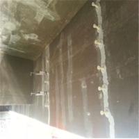 混凝土地坪裂缝,混凝土贯穿裂缝,混凝土梁裂缝