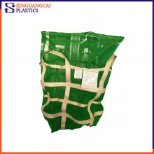 集装袋厂家专业定制各类吨袋塑料方形全新集装袋各规格全新料吨袋