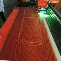 新添润-2030理光UV平板打印机