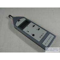 JY-HY104A 数字声级计 京仪仪器