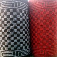 厂家批发 可定制特价地垫复合地毯走廊门口蹭土地垫一件代发