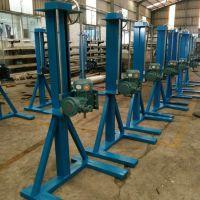 河北小型分散机 家用220V电动搅拌机 实验室分散机厂家直供