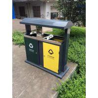 西安分类垃圾桶厂家、西安环卫垃圾桶厂家