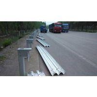 现货波形护栏防撞板 鸿粤地铁施工专业围栏 现货新型波形护栏板 施工防撞栏