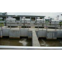 陕西环保工程施工环保设备设计安装西安咸阳污水处理烟气除尘