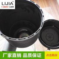 滤清器制造工厂 压缩机滤清器总成开发 空气滤清器生产制造厂家