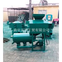 稻谷碾米机价格表脱皮效果好的农用杂粮嗑皮机