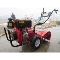 农业机械旋耕机 土壤耕整机械 润丰
