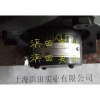 NIKUNI日本尼可尼粘性切应力涡流泵32FH-V