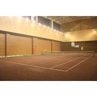 网球专用照明隧道照明专用灯具室外网球场地高杆照明灯室外网球场灯具使用要求