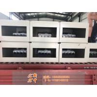 母线槽始端箱 密集型母线槽进线箱 根据客户尺寸定制