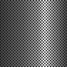 冲孔网装饰网 铁冲孔网 201不锈钢防滑板