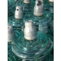 钢化玻璃绝缘子LXY-160