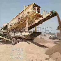 山东恒美百特石子破碎机 石料厂碎石机生产线咨询电话