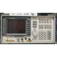 Agilent 8591A|HP-8591A|频谱分析仪|惠普