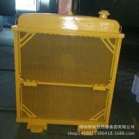 四川 山推 宣化 中联重科推土机水箱散热器压力阀配件