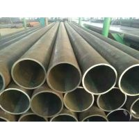 山东聊城专业供应45#大口径厚壁合金管¥冷拔无缝管加工厂