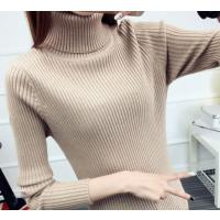 便宜毛衣地摊货时尚库存杂款尾货针织衫的毛衣批发市场低价清货