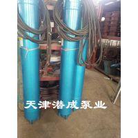 天津潜成泵业潜水深井泵性价比