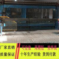 新疆吐鲁番石笼网 镀锌格宾网雷诺护垫厂商
