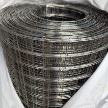 专注生产不锈钢电焊网20年-不是所有的电焊网都叫【环航】