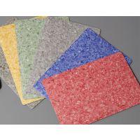 江西PVC地板 赣州南康幼儿园专用地胶 昇牌塑胶地板厂家