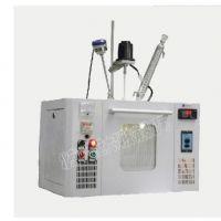 中西(LQS特价)实验室微波炉 型号:VE12-MKX-H1C1A库号:M406024