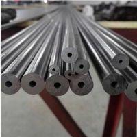 山东精密钢管厂供应正品40Cr精密钢管 57*3.5 价格美丽