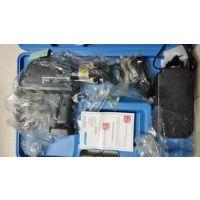HEC-MM36 REC-MM36 REC-MM636充电式螺帽破碎机REC-MM626电池刀头刀架