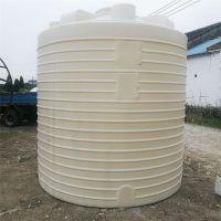 5吨外加剂母液储罐 加厚安全可靠塑料水塔 长期储存