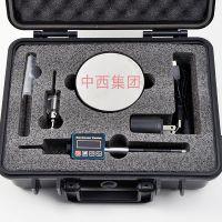 中西(CXZ特价)笔型里氏硬度计 型号:M404295库号:M404295
