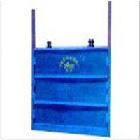 安顺双吊点铸铁闸门优惠定制 安顺铸铁闸门厂家专业供应