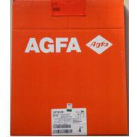 胶片 D4 14in × 17in AGFA爱克发C7工业X射线胶片