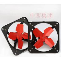 中西(DYP)工业排风扇(16寸) 型号:FQ01-FA40库号:M404209