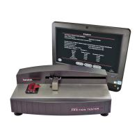 Hanatek AFT摩擦系数测试仪-预测包装性能